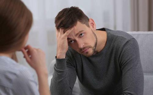 精神性阳痿如何治疗?物理疗法来帮忙
