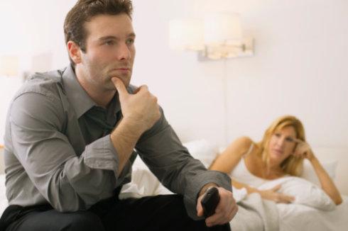 早泄的最佳治疗方案是什么?治疗早泄的方法