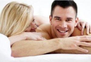 男性患上阳痿还能彻底治好吗?