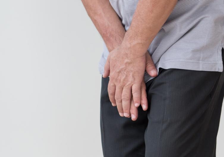 前列腺炎引起早泄的病因有哪些?前列腺早泄的病因