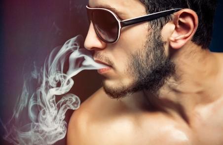哪些坏习惯会导致阳痿?小心这五个坏习惯让你成为痿男