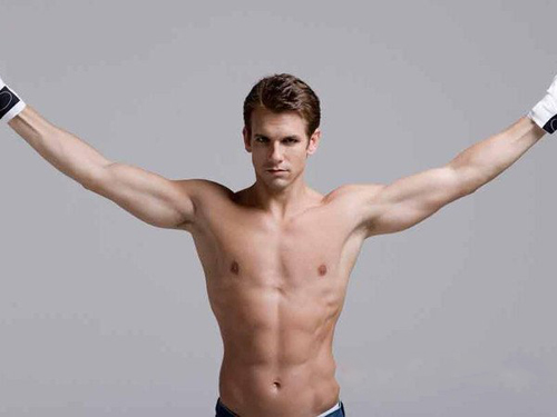 锻炼身体能治早泄吗?锻炼身体对调理早泄有什么好处?
