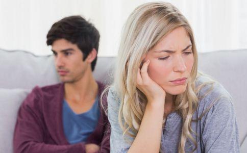 早泄的症状表现是什么?这几种较常见