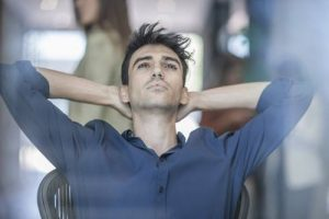 阳痿怎么预防?五个好习惯可帮男人预防阳痿