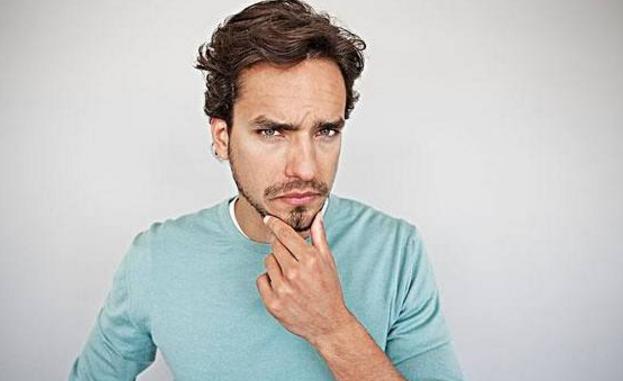 男人对情趣用品的真实看法是怎样的?