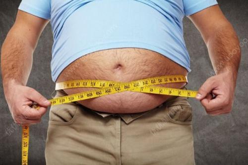 胖了会更容易患上阳痿吗?阳痿与肥胖有关吗?