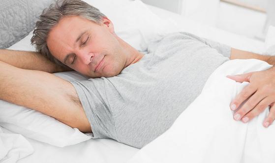 早泄是怎么引起的?早泄的症状表现是什么?