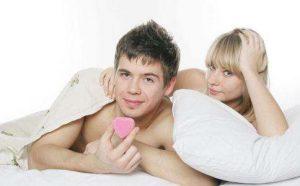 治疗男性早泄用什么方法效果显著?