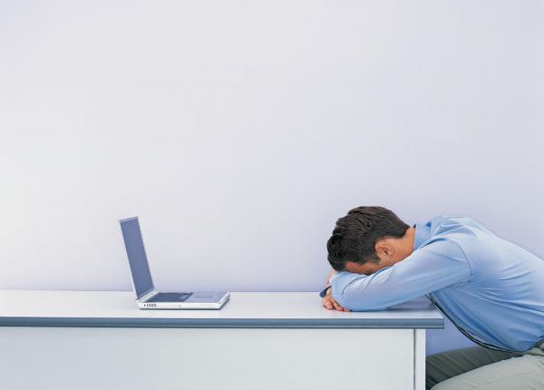 怎么治疗手淫导致的早泄?需从心理治疗入手