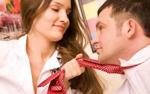 新婚男人如何能避免早泄?做好这四点轻松应对早泄挑战