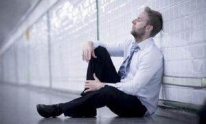 补肾的食物有哪些?效果最好的四款男性补肾食谱