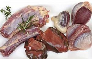 男人吃什么肉补肾?男人补肾5种肉最有益!