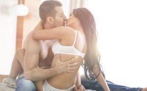 新婚出现早泄怎么治疗好?