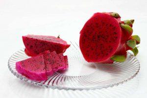 吃火龙果能不能治疗早泄?