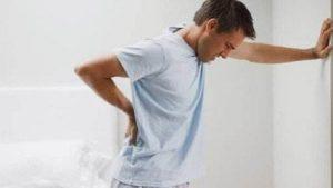 男人得了肾虚该怎么办?
