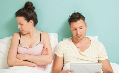 如何避免新婚出现早泄?出现早泄怎么办?