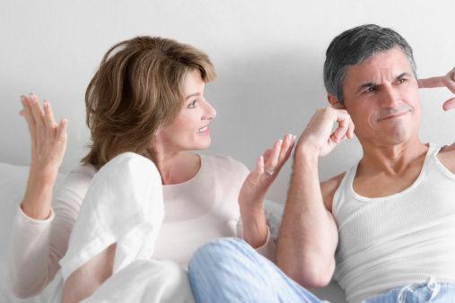 太敏感早泄怎么办?可以尝试这四种方法治疗