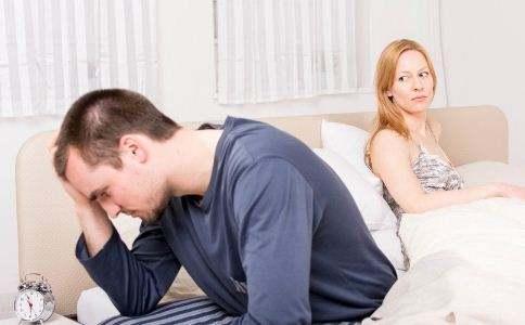 阴茎敏感导致的早泄怎么办?早泄的治疗方法