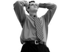 如何治疗男人早泄?平时要怎么预防?