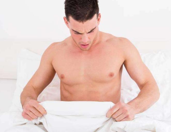 早期阳痿能治好吗?阳痿的治疗方法有哪些?