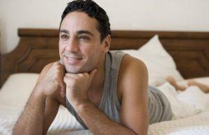 频繁手淫导致早泄怎么办?怎样做才能恢复?