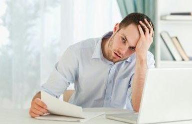 前列腺增大会造成早泄吗?早泄与前列腺肥大有什么关系?