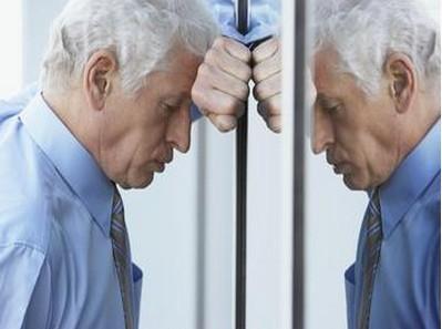 老人阳痿怎么治疗?治疗阳痿的方法
