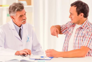 得了早泄该怎么办?中西医治疗早泄的方法有哪些?