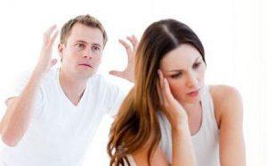 什么原因导致阳痿?日常男性要怎么调理阳痿?