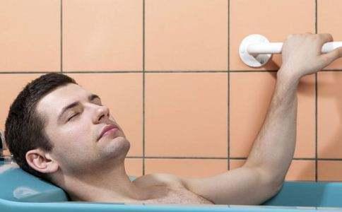 治疗阳痿的常用方法有哪些?阳痿的治疗方法汇总