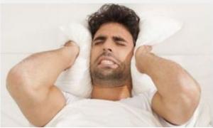 青年男性患上早泄怎么办?如何治疗?