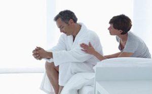 男性早泄在治疗过程中注意事项有哪些?