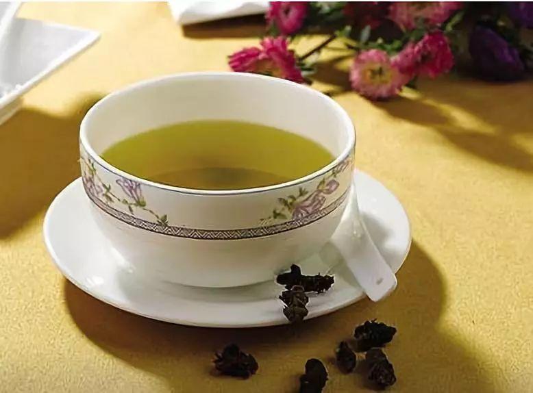 中医如何治疗阳痿?推荐两味中医保健茶