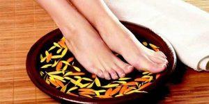 治肾虚的方法有哪些?泡脚也能治肾虚吗?