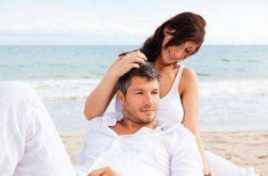 男性延时喷剂哪种比较好?