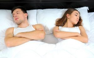 男人早泄有哪些危害? 早泄在治疗时要注意什么?