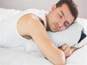 男人按摩哪个部位可以补肾壮阳?男人补肾壮阳按摩方
