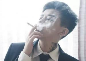 抽烟会阳痿吗? 吸烟导致阳痿吃什么好?