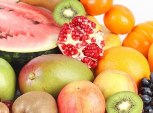吃什么可以治疗阳痿?哪些饮食方法有助于阳痿?