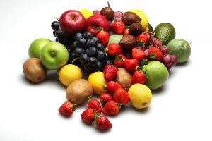 阳痿患者应该怎样饮食?如何饮食配合治疗?