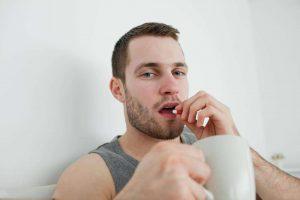 治疗早泄吃什么药好?哪些药可以治疗早泄?