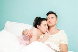 导致早泄的不良习惯有哪些?男性怎样才能预防早泄的发生?
