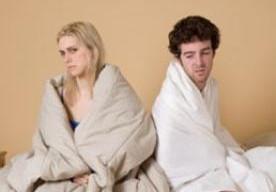 男人为什么会肾虚?先天因素 后天因素
