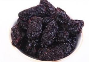肾虚吃什么水果比较好?怎样补肾虚最好最快?