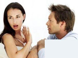 男性得了阳痿怎么办?导致突然阳痿的原因