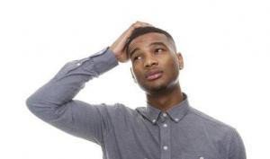 气功可以治疗男性阳痿吗?阳痿的气功治疗