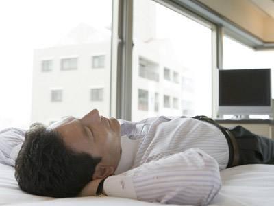 25岁的男人怎么补肾?做对这些事从此不再肾虚