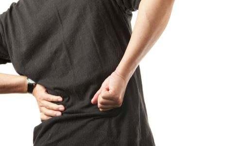 治疗肾虚的方法有哪些?有效治疗肾虚的主要方法