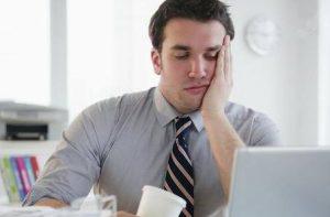 男人为什么会早泄?男人有三个时期是早泄高发期