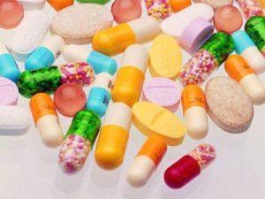 阳痿吃什么药最好?外涂药物有吗?